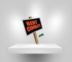1-rent-cooley_raleigh-nc-logo-designs-excellent-presence.jpg