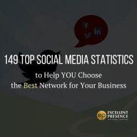 149-social-media-statistics-ft-img-OPT
