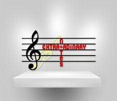 2-extrao-notes_raleigh-nc-logo-designs-excellent-presence
