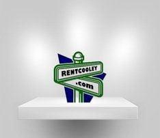 5_rent-cooley_raleigh-nc-logo-designs-excellent-presence.jpg
