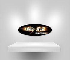 7_godshand_raleigh-nc-logo-designs-excellent-presence.jpg