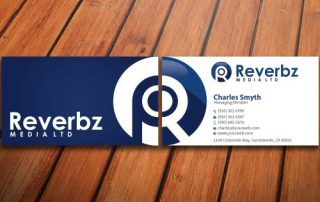 Reverbz-Raleigh-Business-Card-Design-Preview