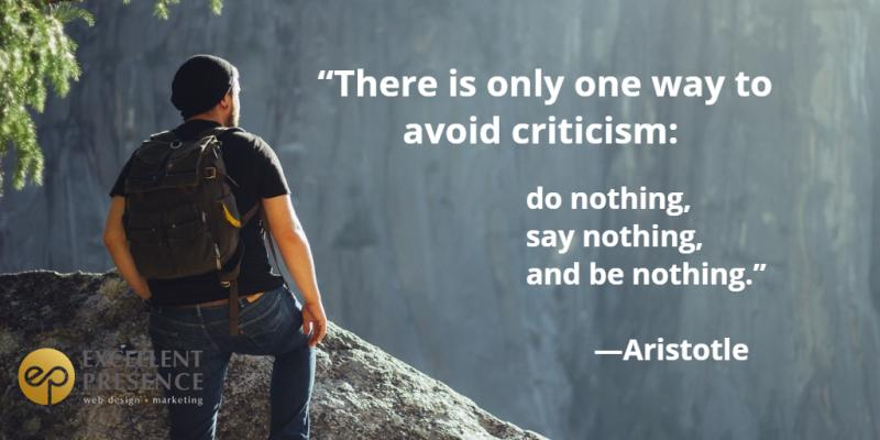 encouraging-quotes-daily-motivation-words-of-encouragement-avoid-criticism-aristotle004