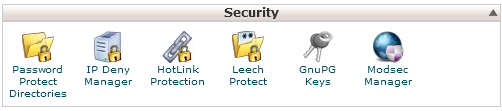 Hotlink Protection 2