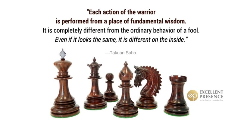 inspirational-quote-of-the-day-chess001