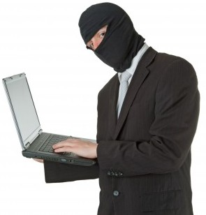 Google Images Bandit