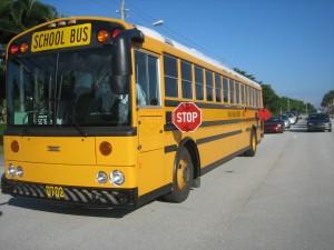 marketing-persistence-School_Bus