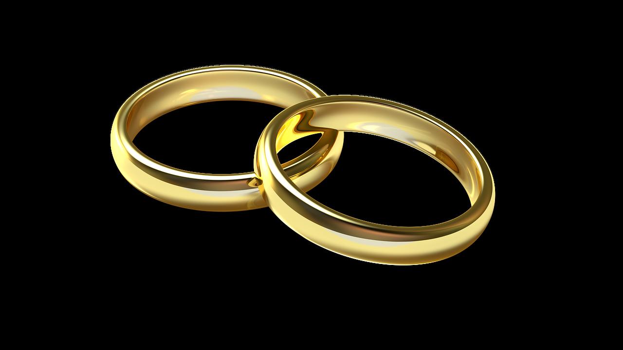 ideal client marital status image