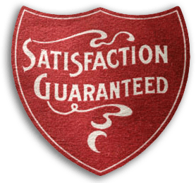 shield-guarantee-Excellent-Presence-Raleigh-Web-Design-Company