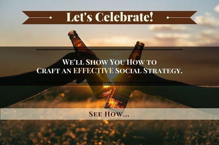 social-media-for-small-business-celebration001